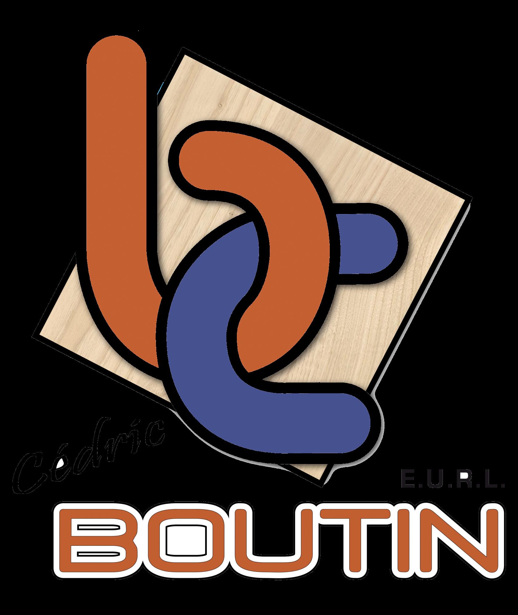 BOUTIN EURL
