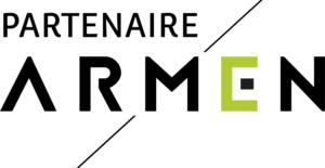 logo partenaire ARMEN